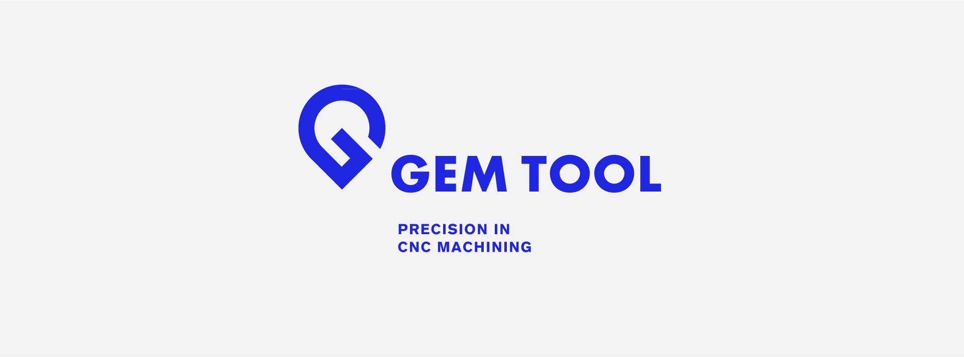 Gem Tool
