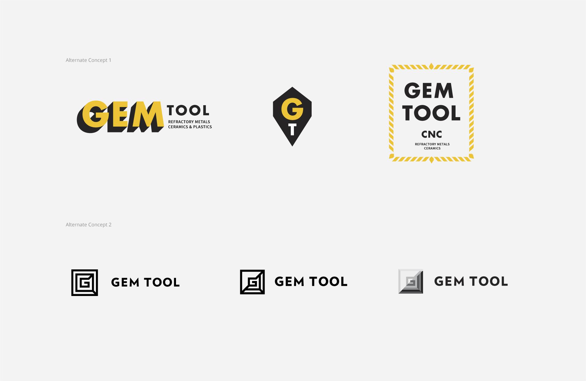 GemTool-03