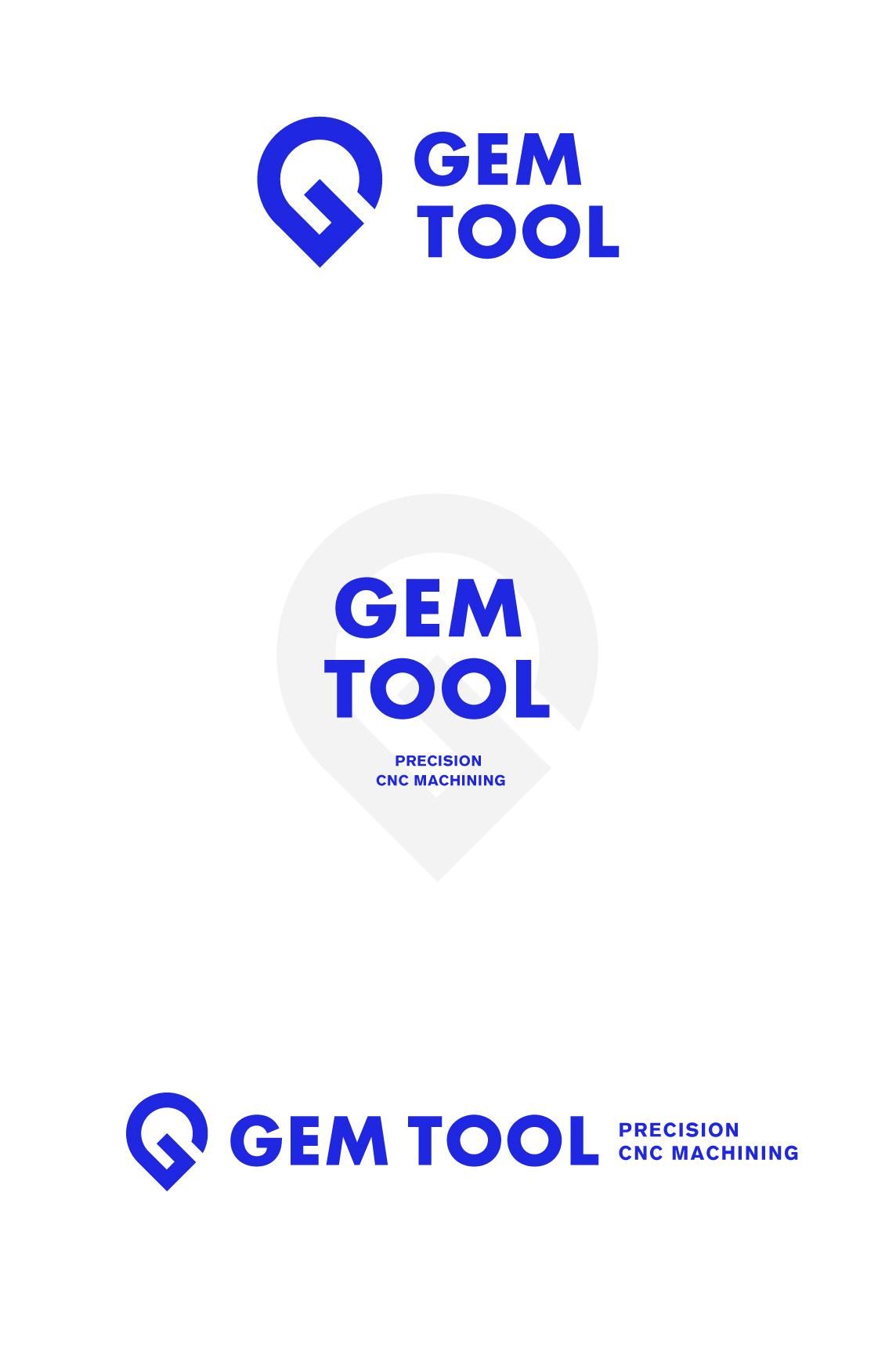 GemTool-05-05