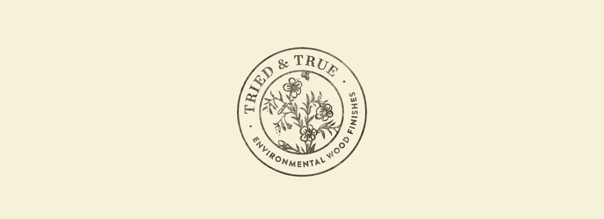 Tried&True_Seal