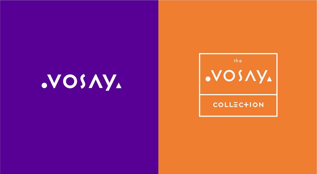 Vosay-Identity-01