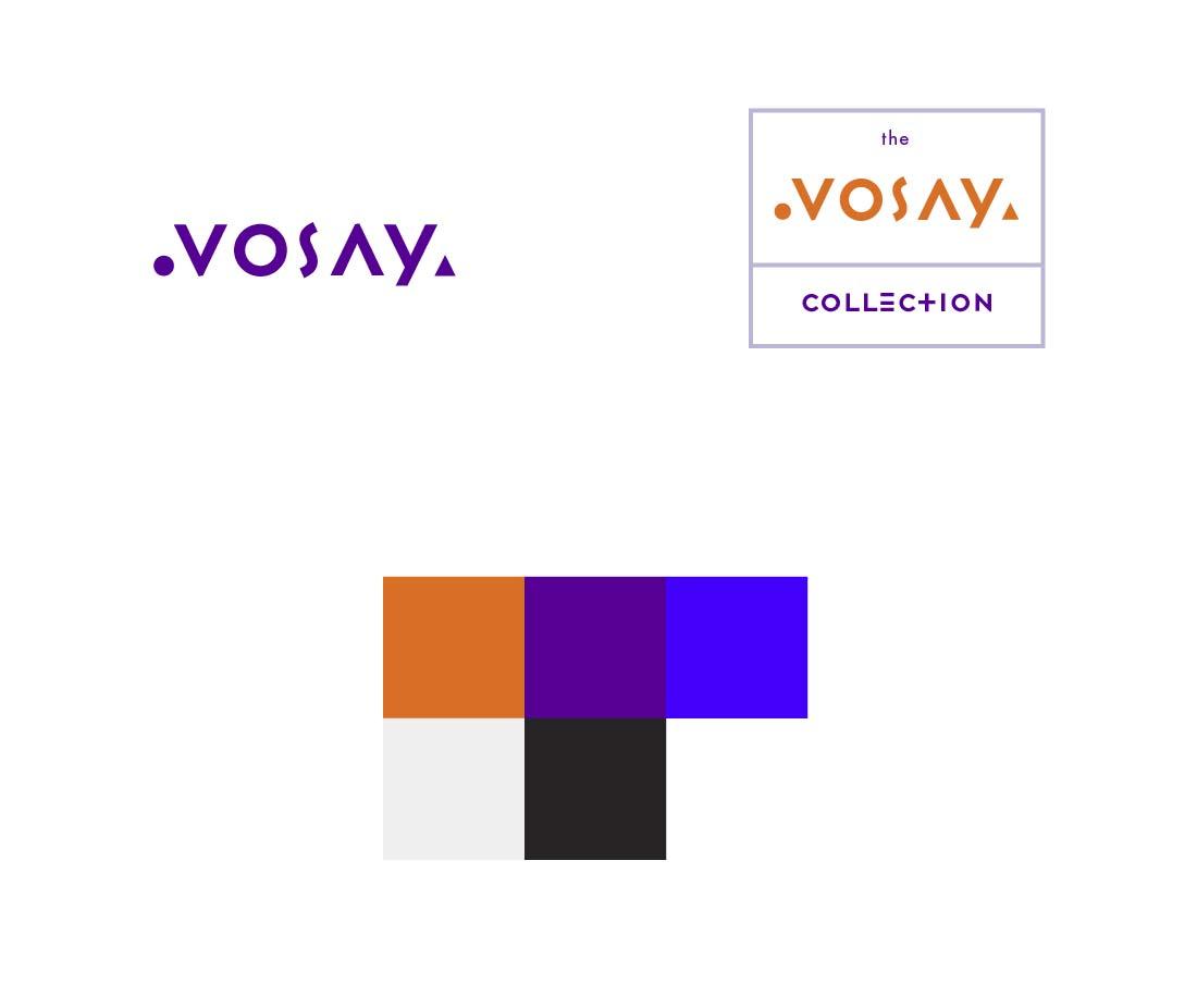 Vosay-Identity-02