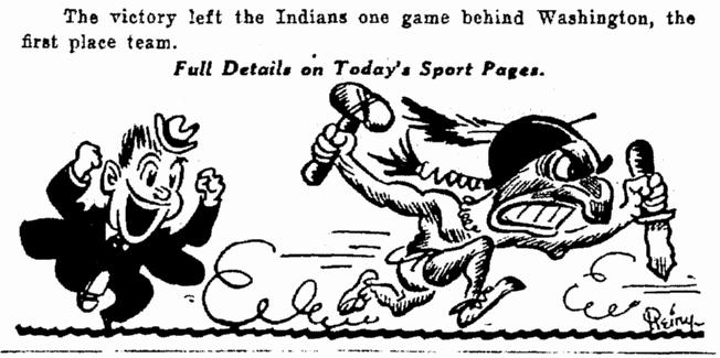 indians-cartoon-embed4_12jutx8c0bnw014q5x5qnkx9zc
