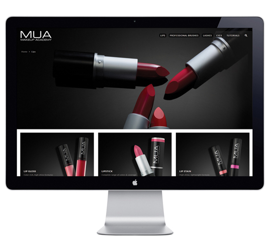MUA_Website_CategoryPage