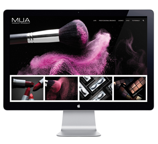 MUA_Website_Home