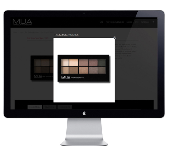 MUA_Website_Lightbox