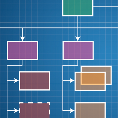 information architecture the basis of the best website designs