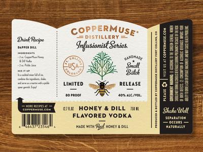 Beverage Packaging Design Inspiration