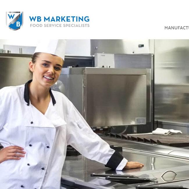 WB Marketing