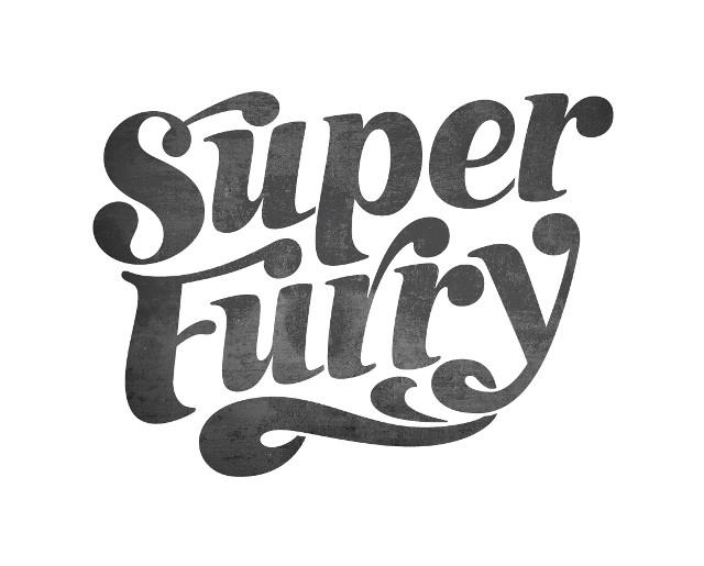 super fury