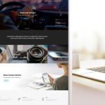 Meet Go Media Designer Sites