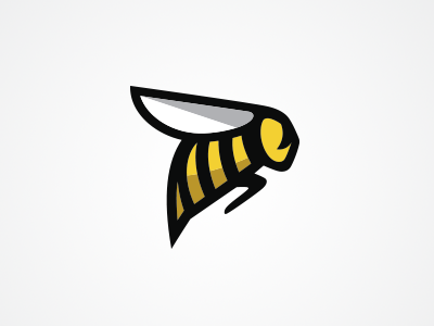 Savannah College of Art and Design athletics mascot logo by Ben Brown