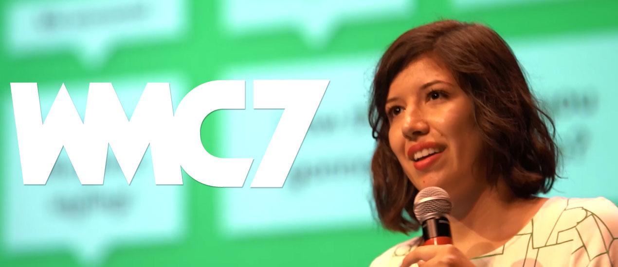 Cleveland Design Conference