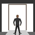 In Defense of the Dreaded Cold Call, Part 1: Going Door to Door