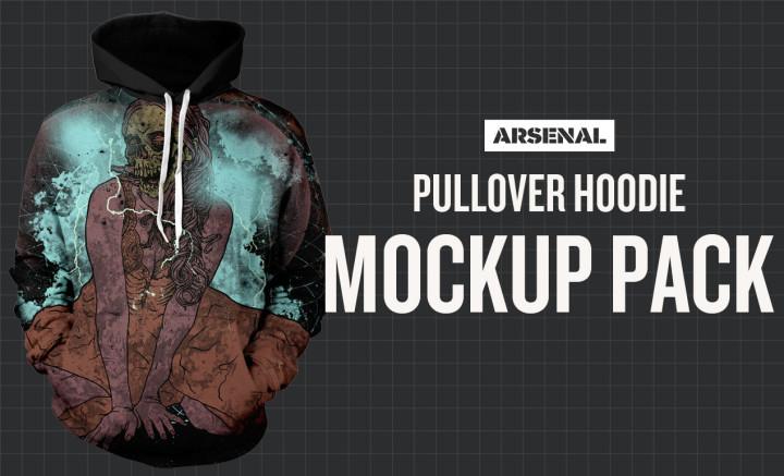 Template_HeroIMG_Arsenal_Mockups-Pullover-Hoodie