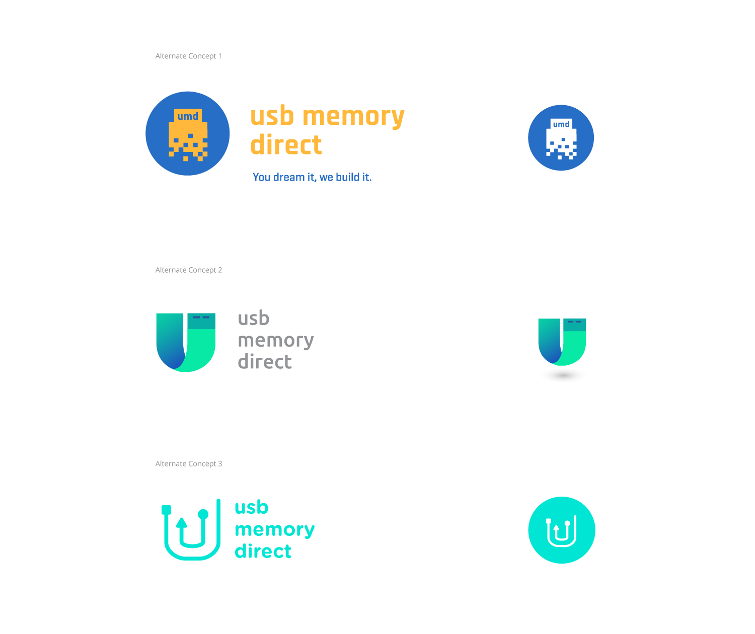 USBMemoryDirect_Alternates