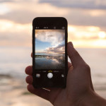 8 Tips for Helping Your Business Go Mobile