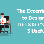 "The Eccentric's Guide to Design Sales – Train To Be A ""Closing Pitcher"": 3 Useful Tips"