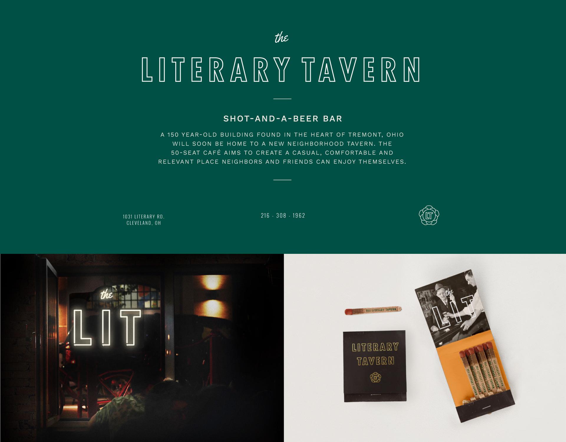 Literary-Tavern_cu-02