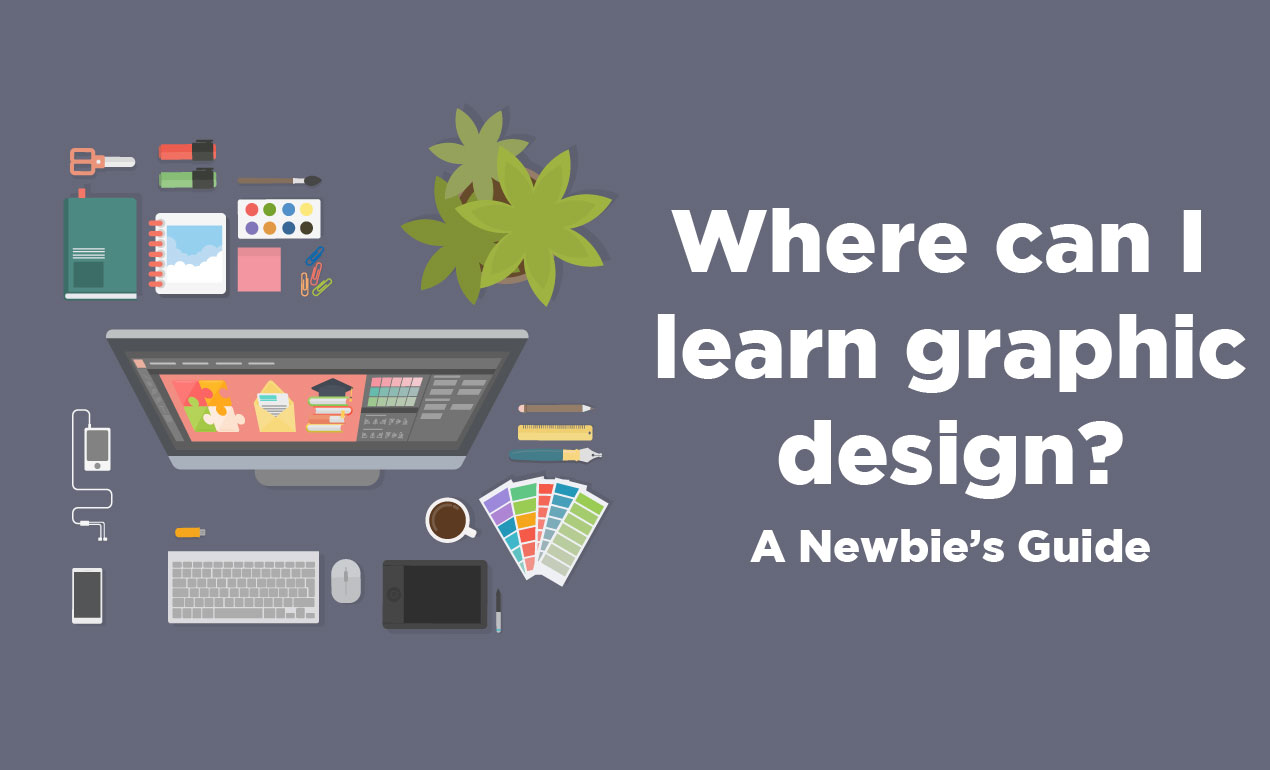learn web design where can i learn graphic design 657