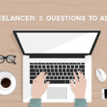 Hiring a Freelance Designer: 5 Questions to Ask Yourself