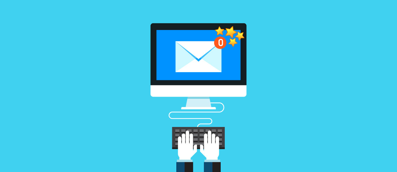 How to Take Your Inbox to Zero