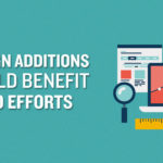 3 Web Design Additions That Could Benefit Your SEO Efforts
