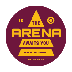 1302_Forest-City-Arena Awaits 2_Arena-Awaits-2