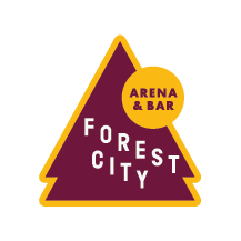 1302_Forest-City-Shuffleboard_FCS Badge 2_FCS-Badge-2