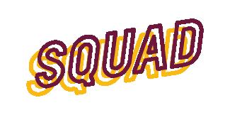 1302_Forest-City-Shuffleboard_Squad_Squad