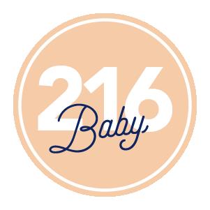 CLEBaby_Branding__216-Baby