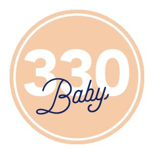 CLEBaby_Branding__330-Baby