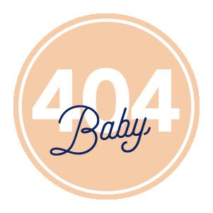 CLEBaby_Branding__404-Baby