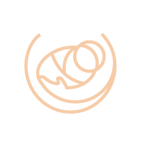 CLEBaby_Branding__Icon-Postpartum