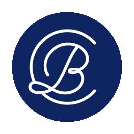 CLEBaby_Branding__Monogram-Gold