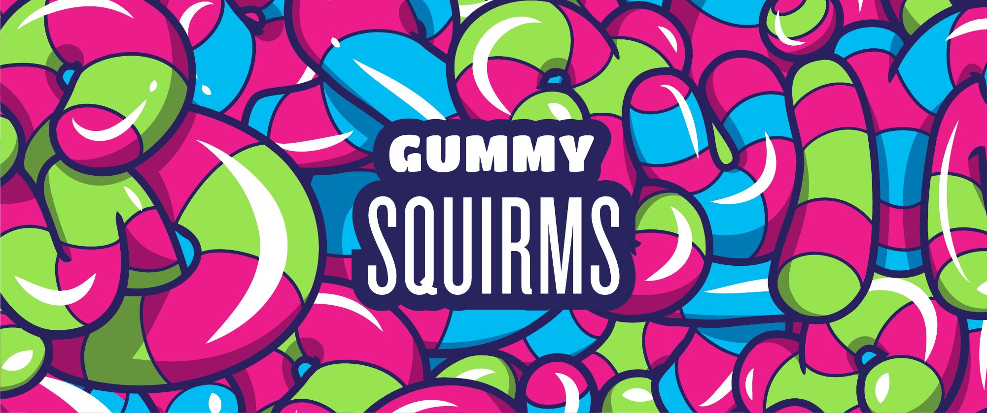 Gummy Squirms_Logo-02