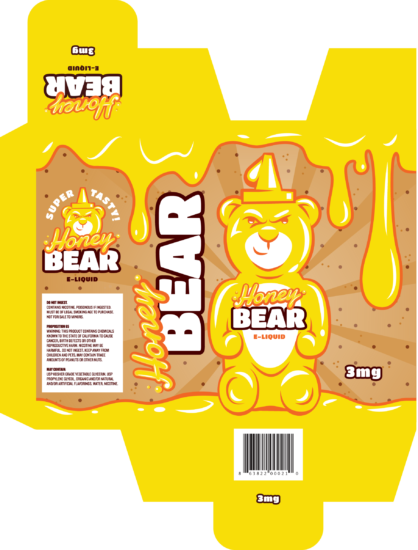 Honey-Bear_template box_3mg