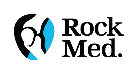 Rock Medical Secondary_T.Secondary-Abbrev-Logo