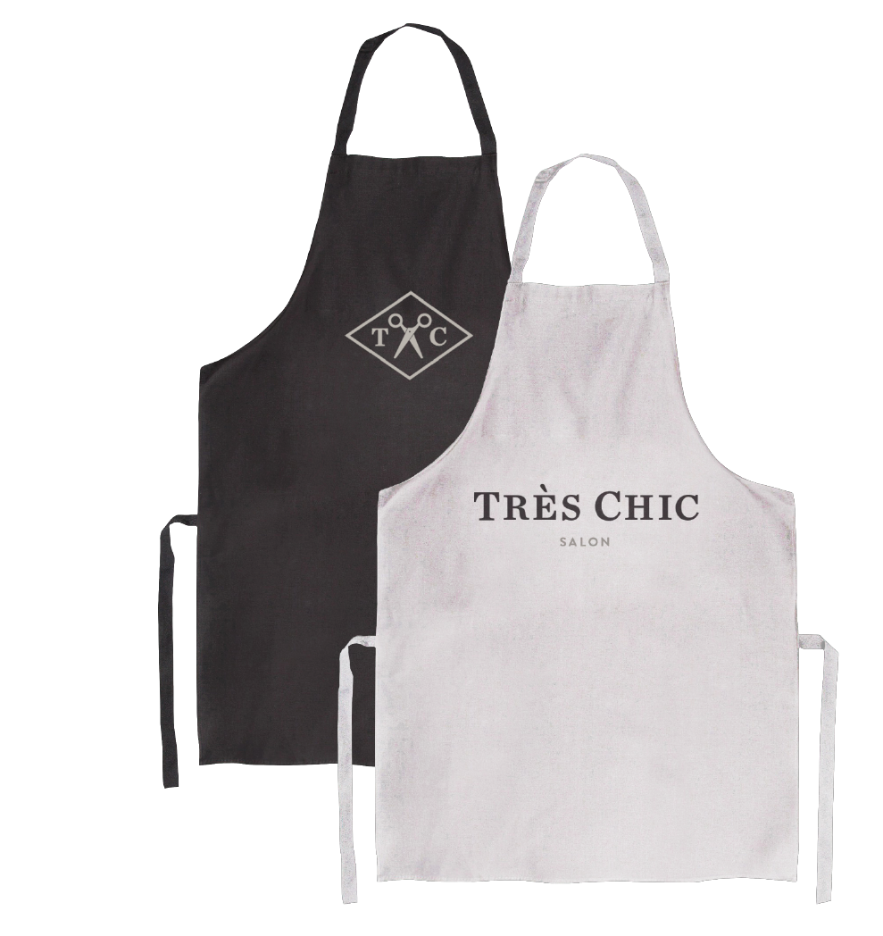 Tres Chic_Aprons-02