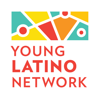 Young Latino Network__Primary Mark
