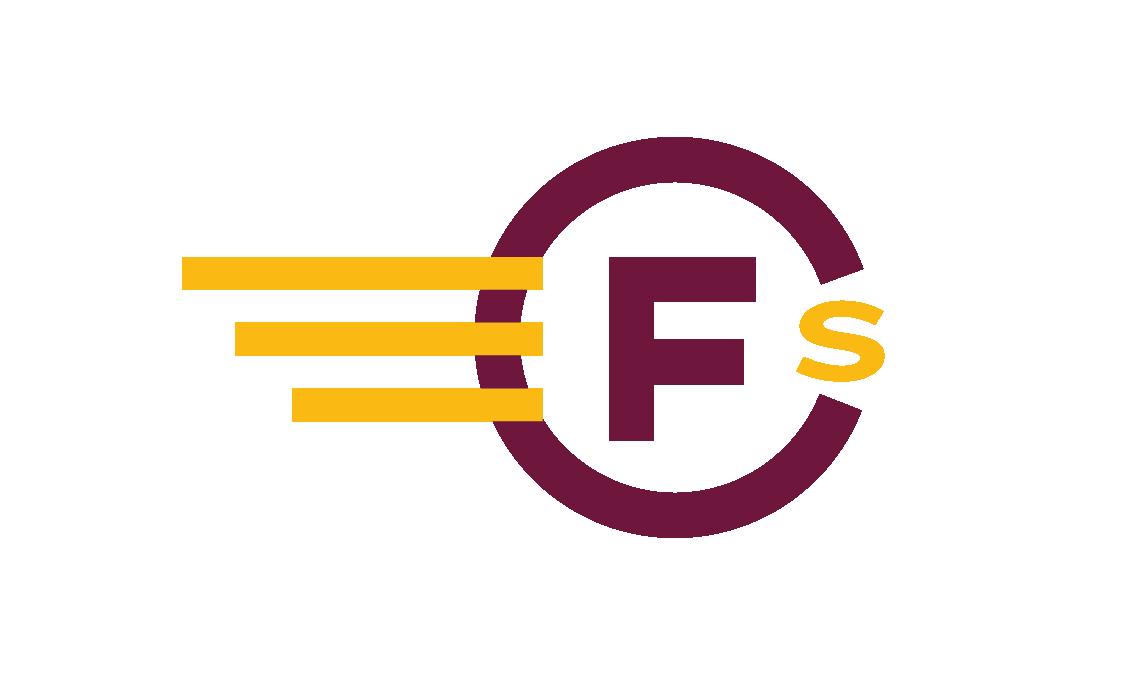 Flying FCS