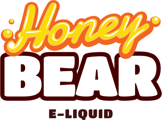 Honey-Bear_Logo