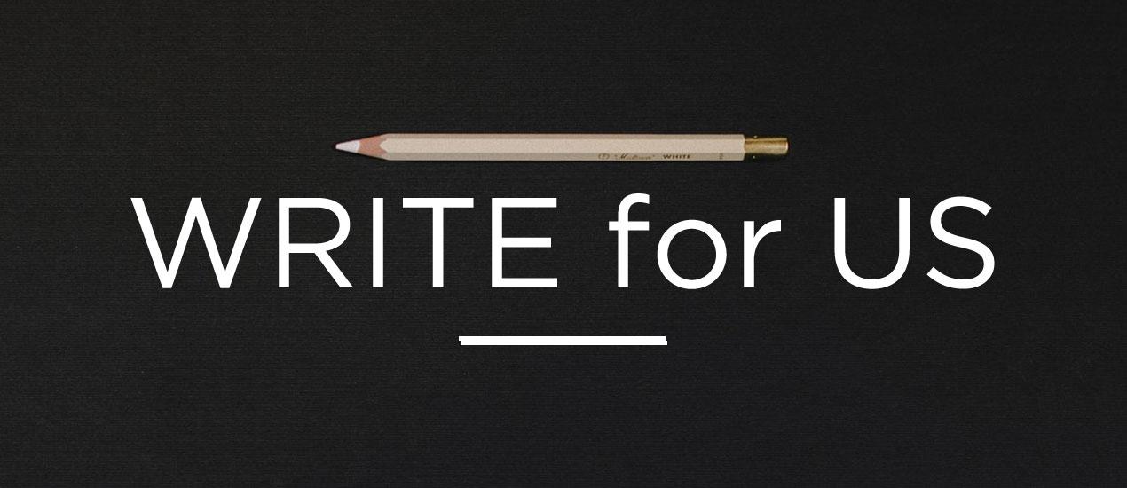 Seeking Graphic Design Bloggers