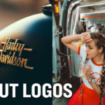All About Logos