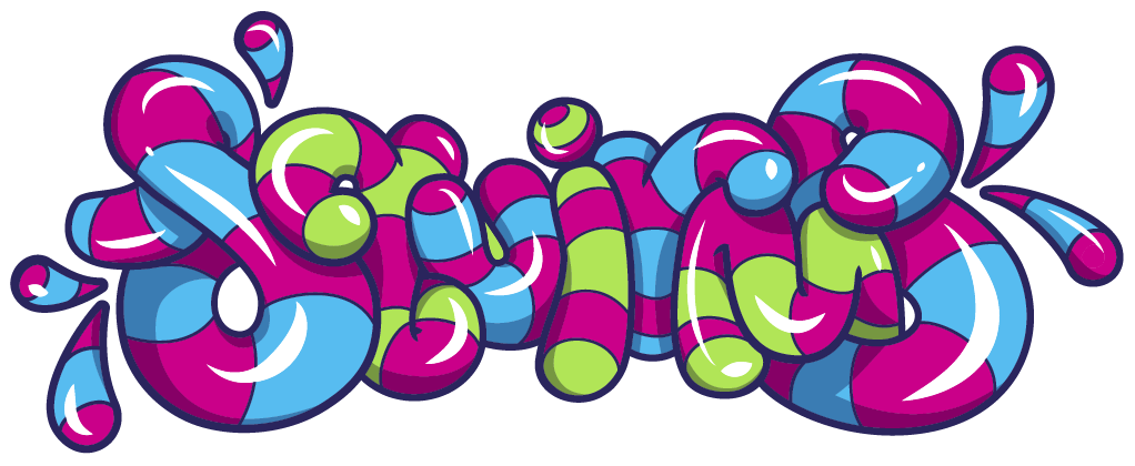 GummySquirms_Logo