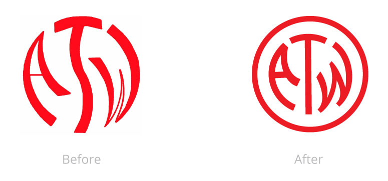 ATW-Logo-before-and-after