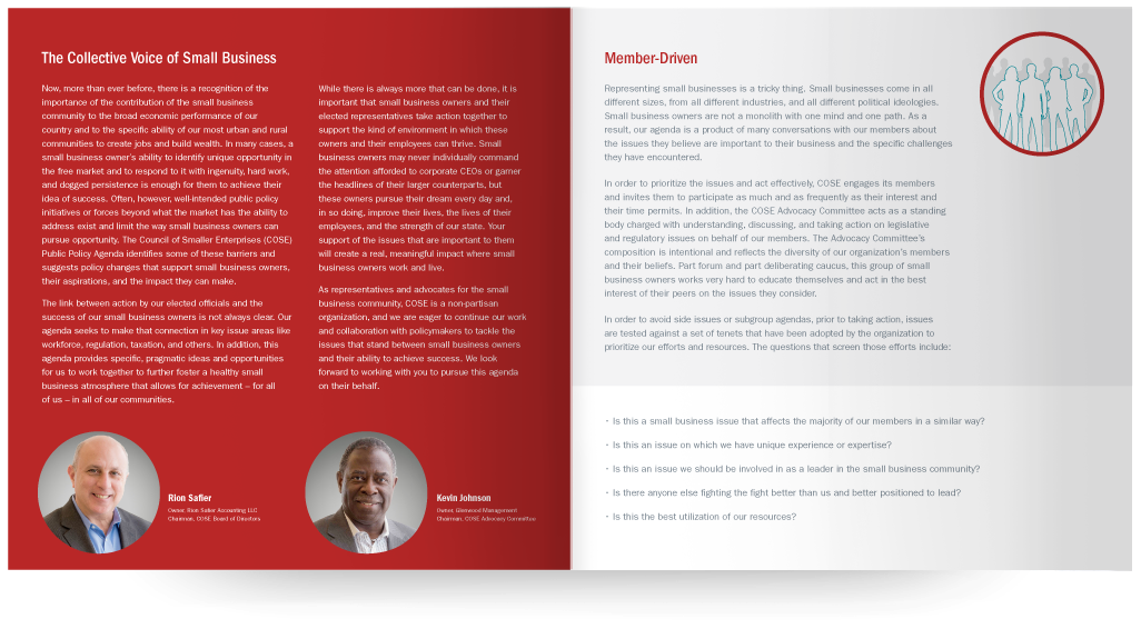 COSE-PPA Booklet Mockup1