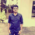 Ananthakrishnan Thachilath