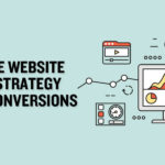 The Ultimate Website Marketing Strategy to Increase Conversions