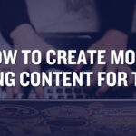 How to Create More Engaging Content for the Web